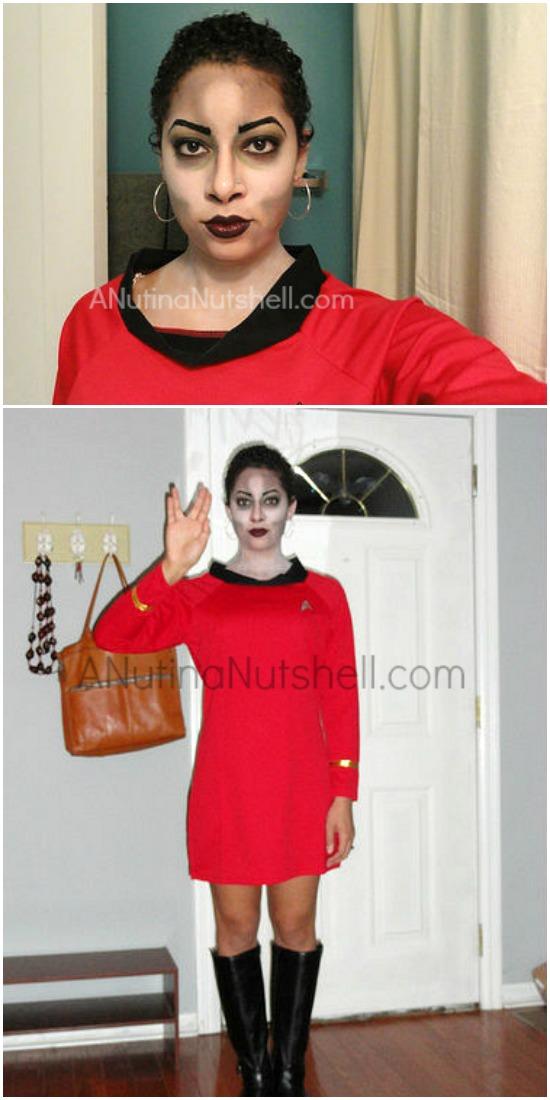 DD-Halloween-Uhura-costume
