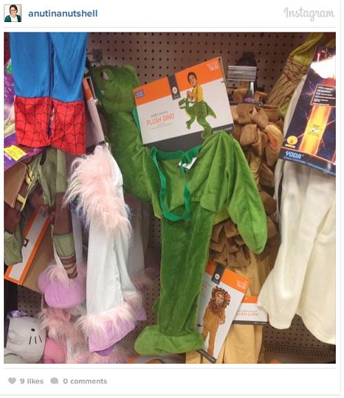 Halloween costumes - Target