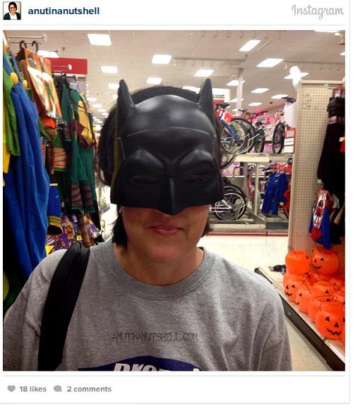 Me_Halloween costumes - Target