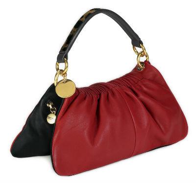 Rabeanco Pia handbag