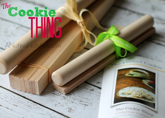 The-Cookie-Thing