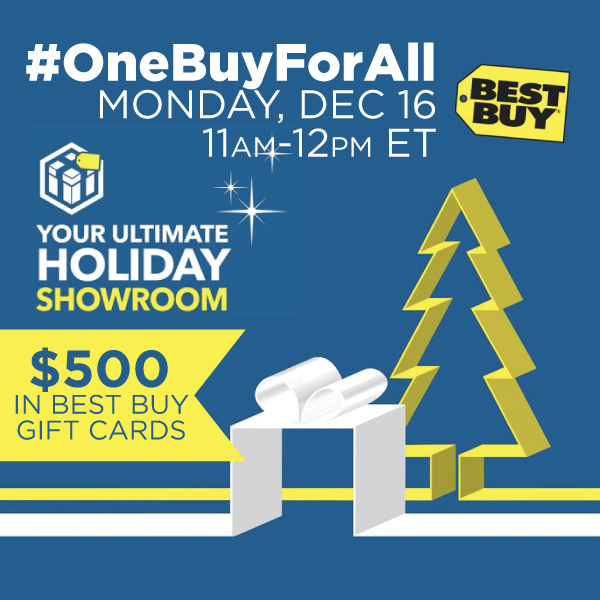 OneBuyForAll-Twitter-Party-1216