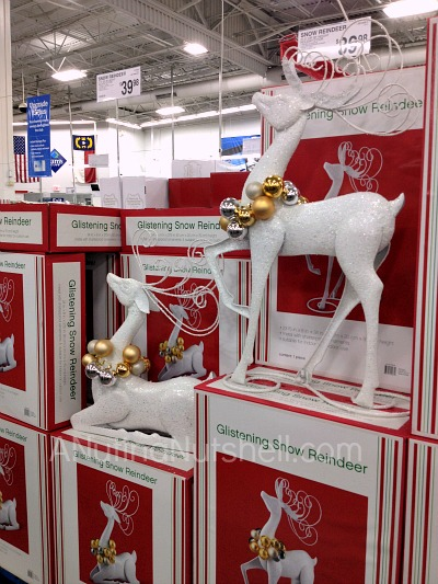 sams club christmas hours cards