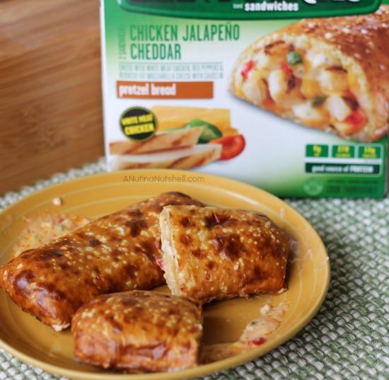 Lean Pockets_Chicken Jalapeno Cheddar