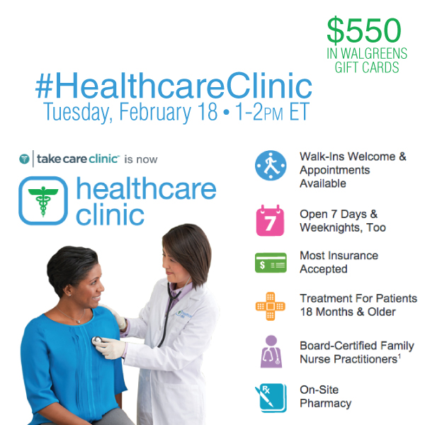 #HealthcareClinic-Twitter-Party-2-18