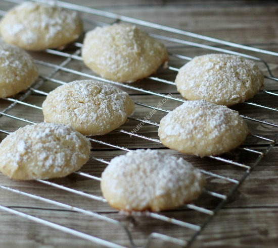Lemon-Jumble-Cookies