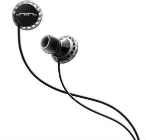 Sol Republic Relay earphones