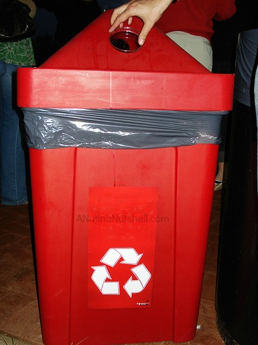 recycling_container