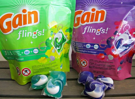 Gain-Flings-detergent-pacs