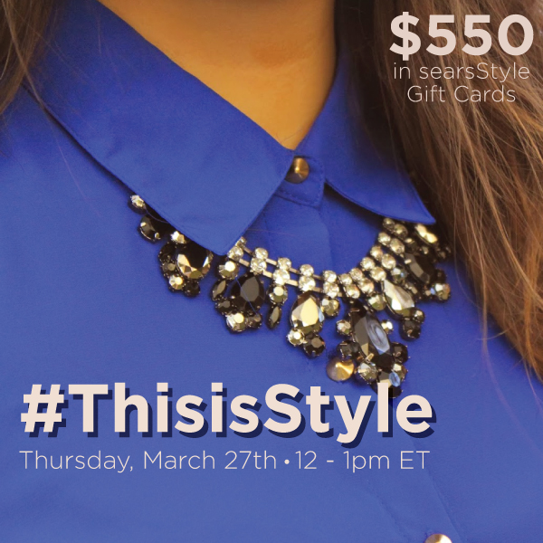 #ThisisStyle-Twitter-Party-3-27 #shop