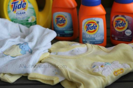 washing-delicate-kids-clothing