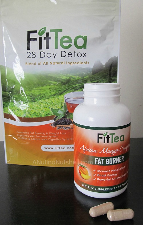 So What S With This Detox Trend Fitteadetox Eat Move Make