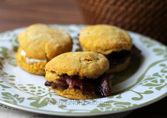 Pumpkin_biscuits_recipe