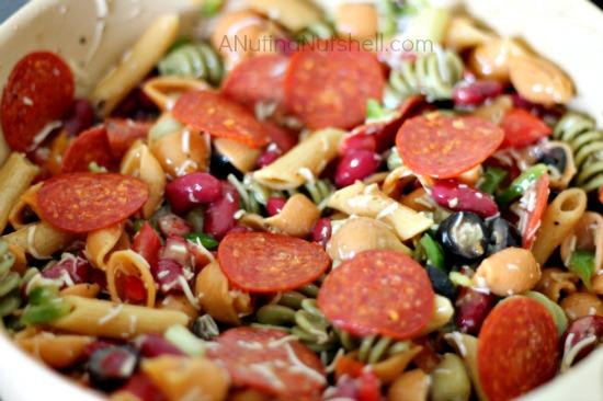 Tuscan_House_Italian_pasta_salad