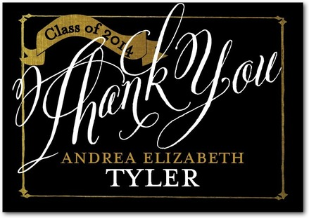 sincerely_proud-thank_you_cards-ann_kelle-black