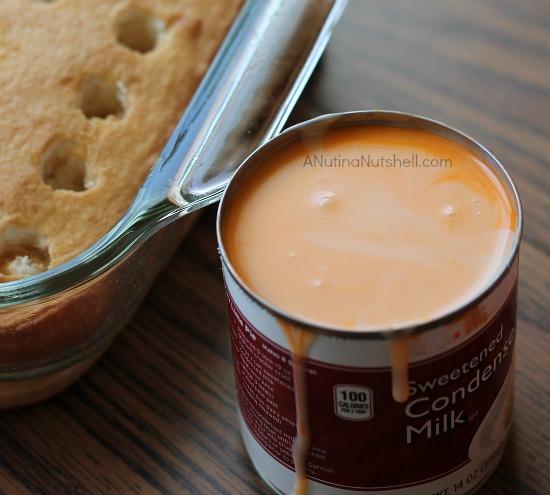 use MilkSplash in baking