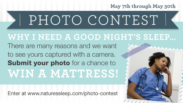 NS Photo Contest