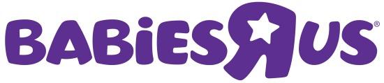 Babies R Us_logo