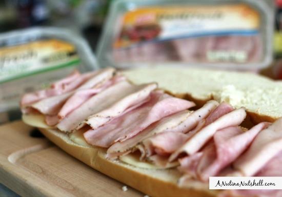 Kraft-DeliFresh-sub-sandwiches-1