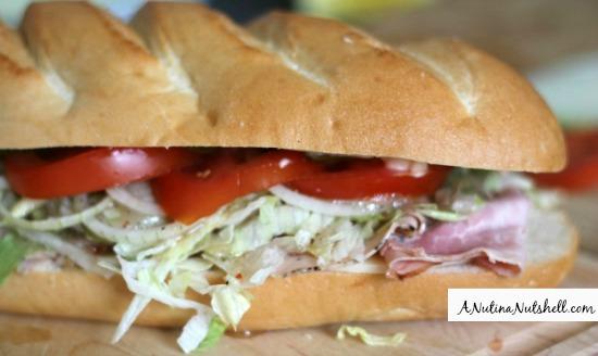 Kraft-Zesty-Italian-Hero-Sandwich-1