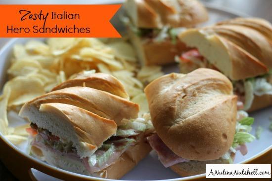 Zesty_Italian_Hero_Sandwiches-1