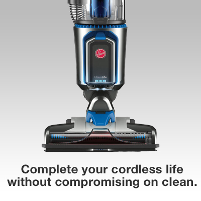 Hoover Air Cordless 2