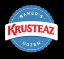 Krusteaz Baker's Dozen logo