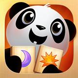 Panda PandaMonium logo