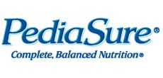 PediaSure Logo