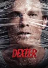 Dexter - Netflix