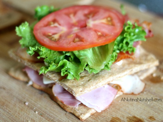 how to make club sandwich indian style