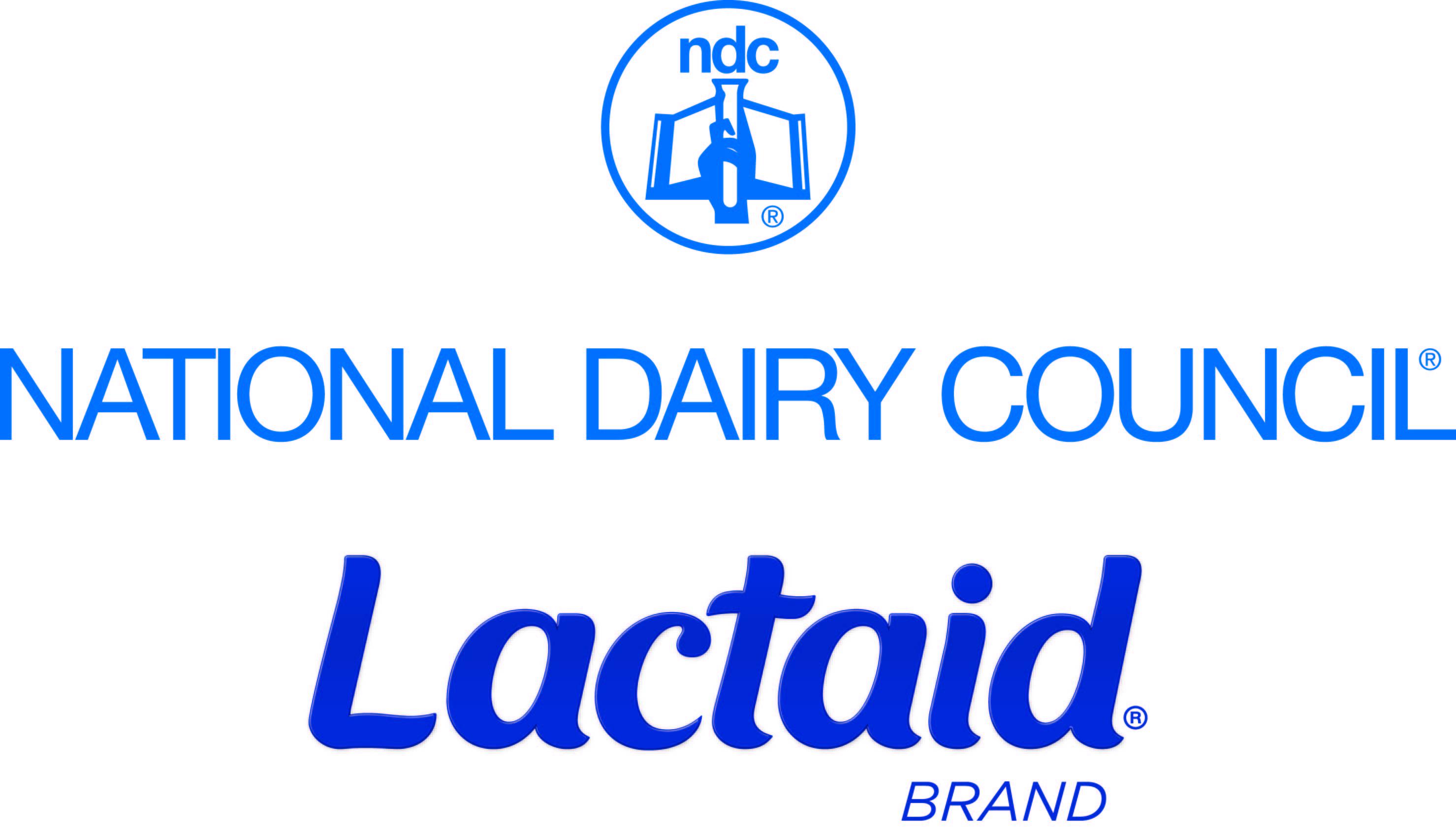 NDC-Lactaid1