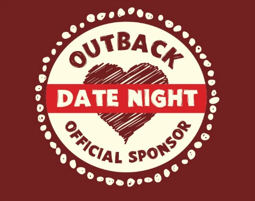 Outback Date Night