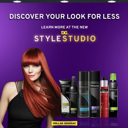 UNI_DG_StyleStudio_Blogger_Asset2