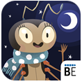 Luna_Supertalentier logo