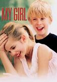 friendship movies