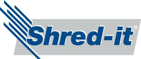Shred-it_logo