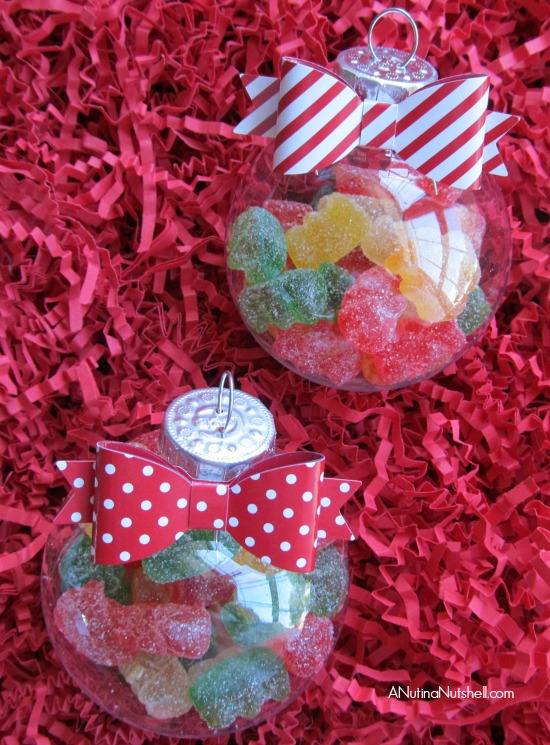 candy gift package ideas 5