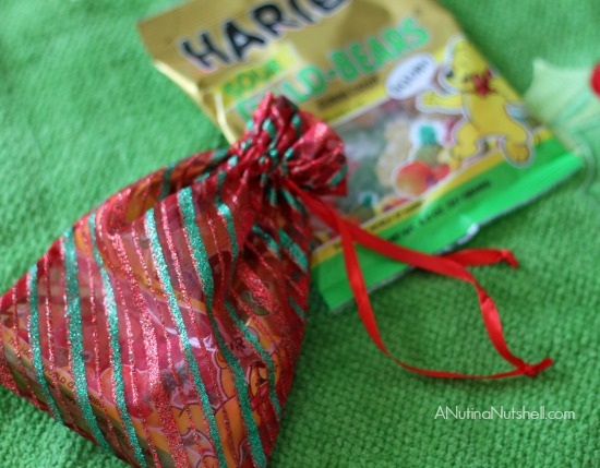 candy gift packaging ideas 3