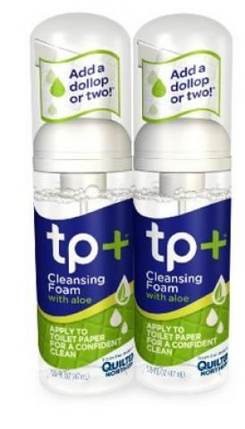 tp+_cleansing_foam