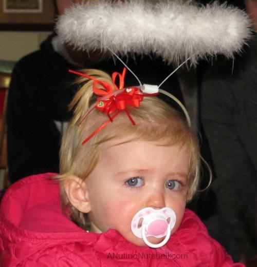 Christmas-great-niece
