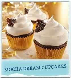Mocha Dream Cupcakes_KraftFoodsHub_Walmart