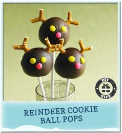 Reindeer Cookie Ball Pops_KraftFoodsHub_Walmart