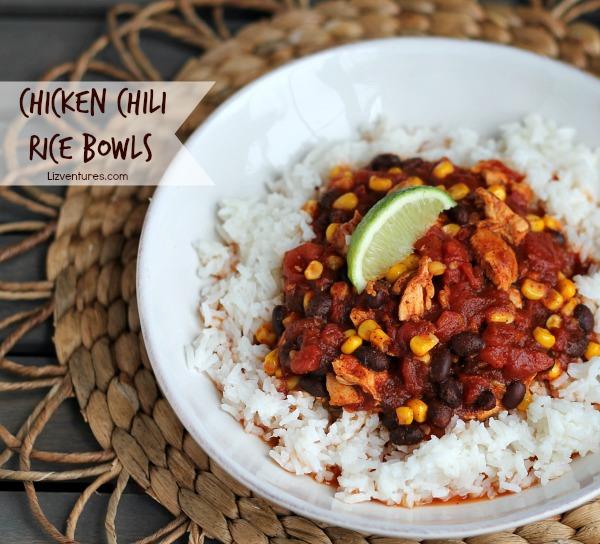 Chicken_Chili_Rice_Bowls