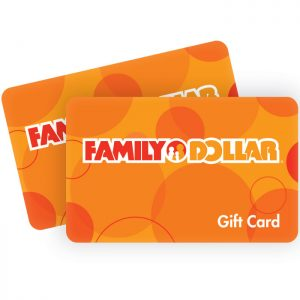 fd-giftcard
