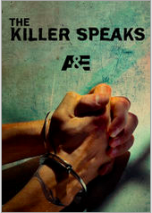 The Killer Speaks #StreamTeam