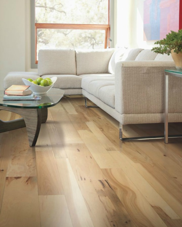 Hardwood_Sandbridge_CountryNaturalHickory