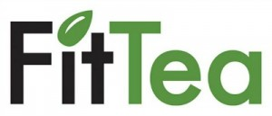 FitTea logo